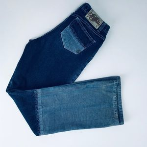 French Laundry Jeans in Size 12